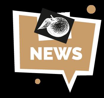 La Mandarine, actualités, news, Piolenc, événements, promos, offres spéciales